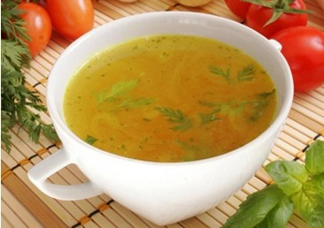 vegetarian-soup-hp.jpg