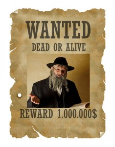 wanted-mohel-235×300