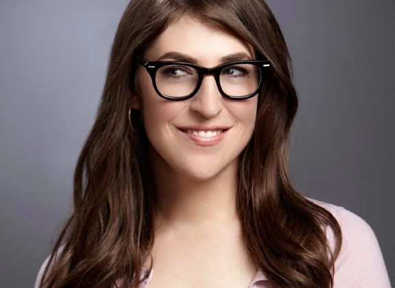 mayim bialik wikimayim bialik net worth, mayim bialik imdb, mayim bialik frozen, mayim bialik neuroscience, mayim bialik young, mayim bialik ethnic background, mayim bialik forrest gump, mayim bialik wiki, mayim bialik star trek, mayim bialik gallery, mayim bialik book, mayim bialik @missmayim, mayim bialik in jeans, mayim bialik tumblr, mayim bialik ariana grande, mayim bialik to register, mayim bialik photo, mayim bialik how to pronounce, mayim bialik husband michael stone, mayim bialik chef