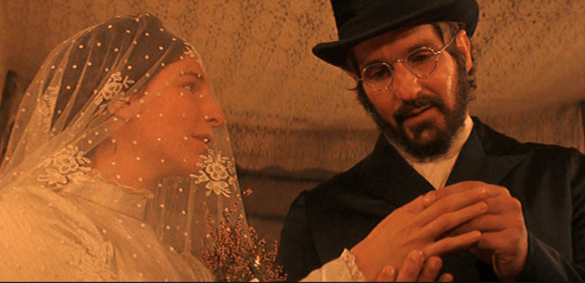 11 Things You Might Not Know About Fiddler On The Roof