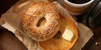 Toasted-Bagel-with-Butter-000055975186_Small