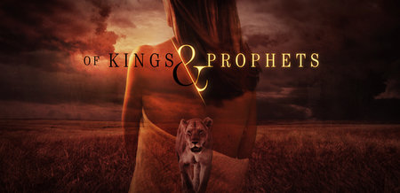 kind and prophets