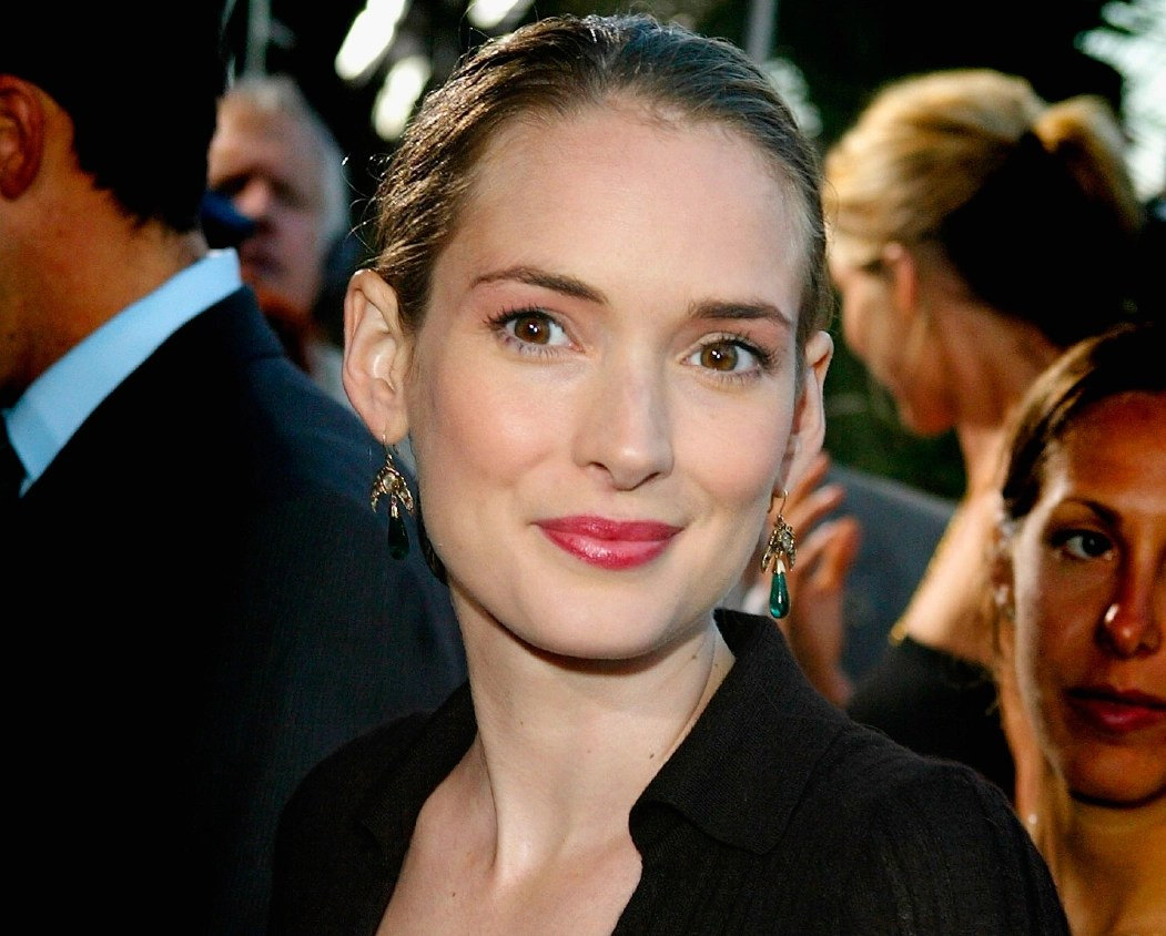 7 Female Celebrities You Probably Didn't Know Are Jewish ...