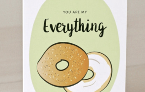 https://www.etsy.com/listing/493202488/you-are-my-everything-funny-jewish?ga_order=most_relevant&ga_search_type=all&ga_view_type=gallery&ga_search_query=jewish%20valentine%27s%20day%20cards&ref=sr_gallery_17