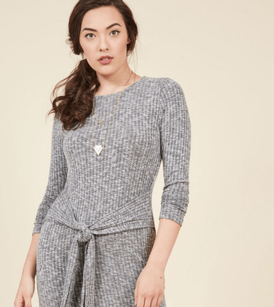 https://www.modcloth.com/shop/dresses/destination-determinant-knit-dress/10086827.html?dwvar_10086827_color=GRY&cgid=dresses_107