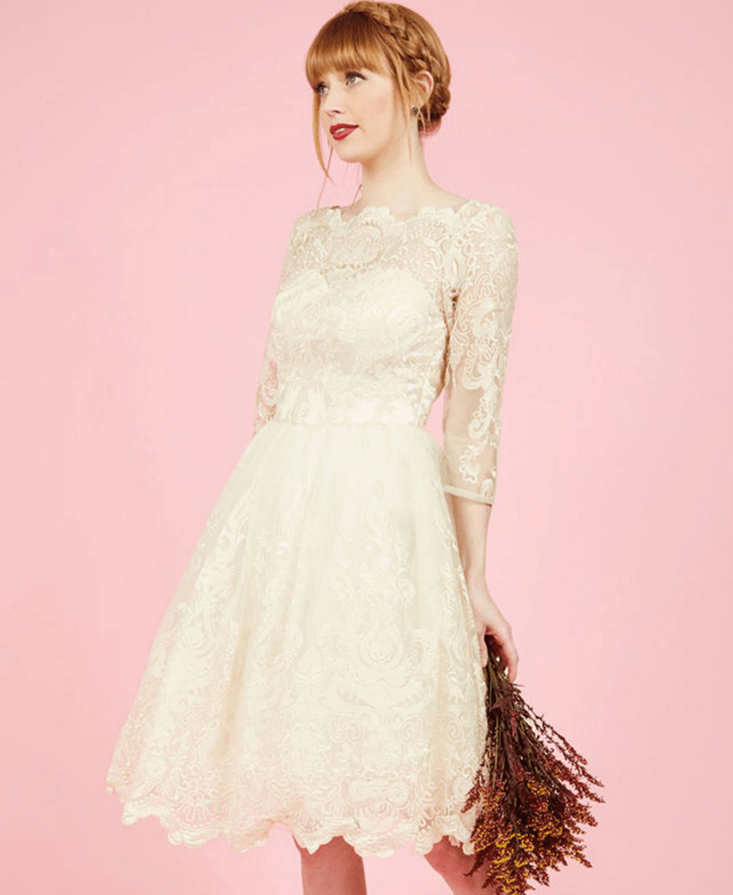 https://www.modcloth.com/shop/dresses/gilded-grace-lace-dress/10075370.html?cgid=dresses_107&dwvar_10075370_color=CPGN#