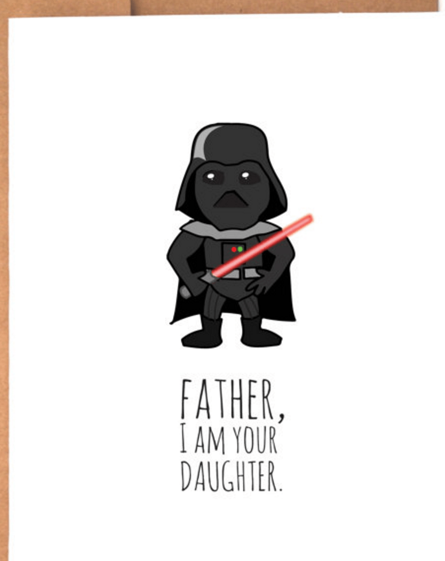 https://www.etsy.com/listing/287183765/fathers-day-card-star-wars-card-darth?ga_order=most_relevant&ga_search_type=all&ga_view_type=gallery&ga_search_query=father%27s%20day%20cards&ref=sr_gallery_11
