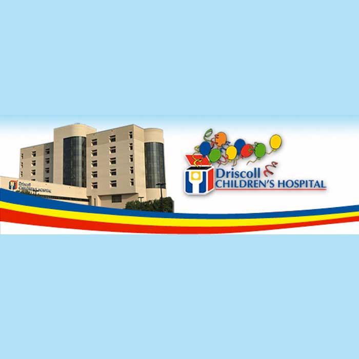 driscoll-hospital_1439496813825.jpg