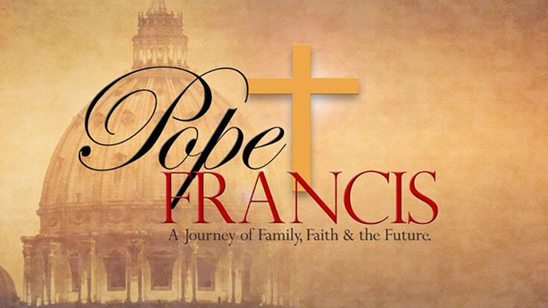 Pope-Text-768x432.jpg