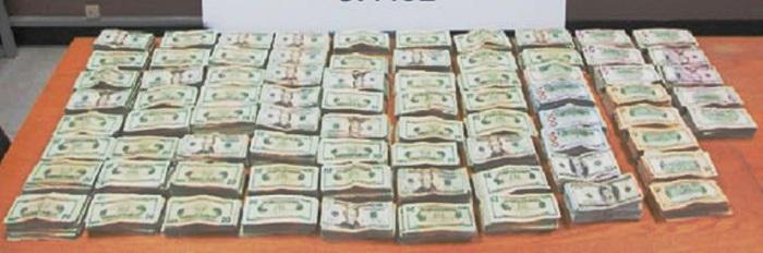 Hid, Currency, $185K, 10142015, courtesy CBP Hidalgo_1445271901569.jpg