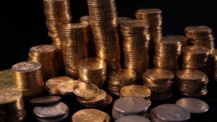 gold.Still001_1444312097713.jpg