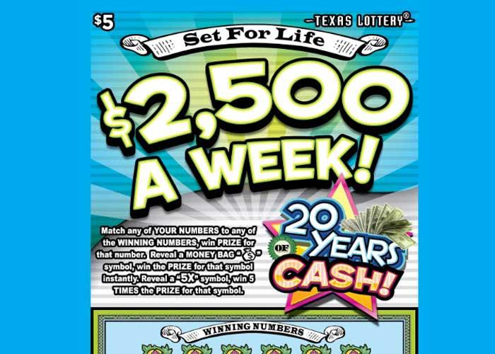 lottery.jpg