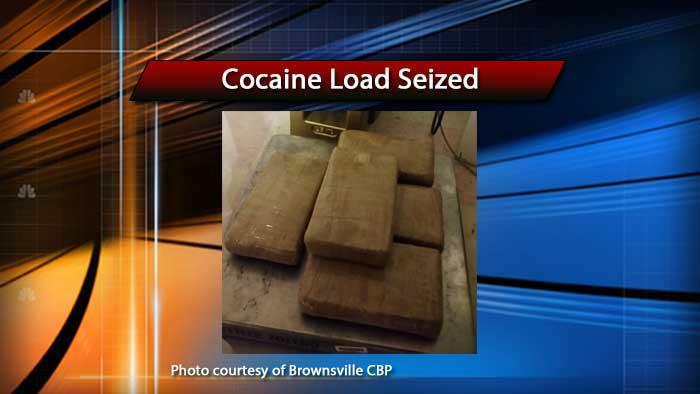 cocaine_1460071014215.jpg