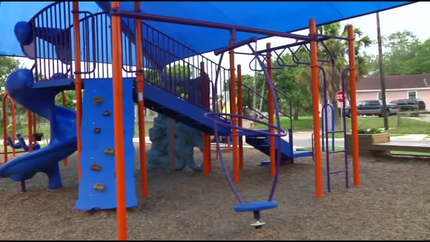 Brownsville Named 2016 Playful City for Fourth Time_73687030-159532