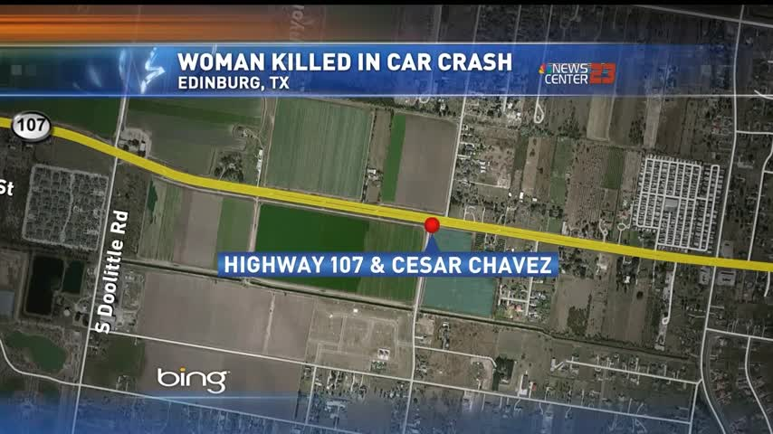 Fatal Car Crash on SH 107_53057731-159532