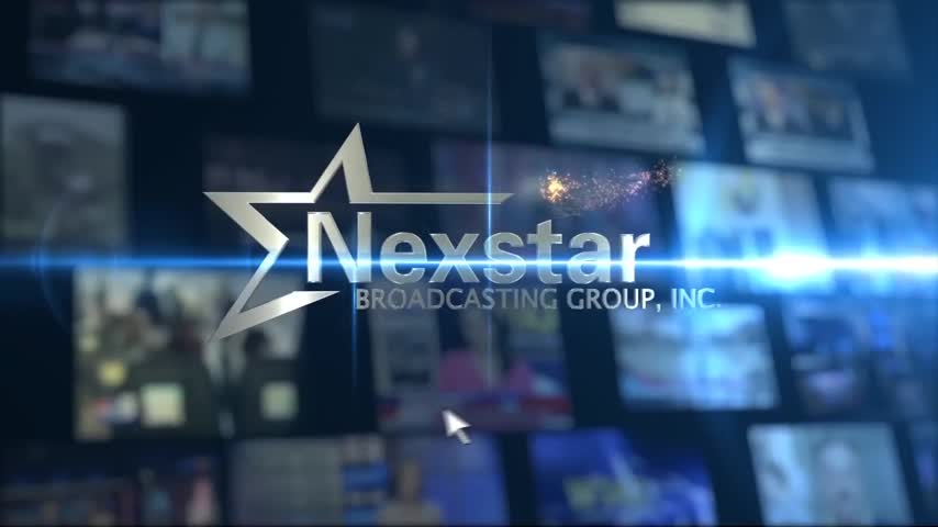 Nexstar Founder-s Day_02667815-159532