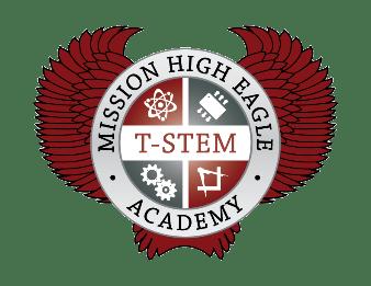STEM-logo_1466007924334.png