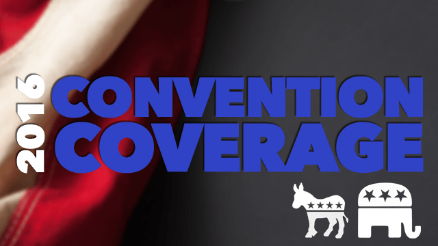 2016conventioncoverage-link_1468846886909.png