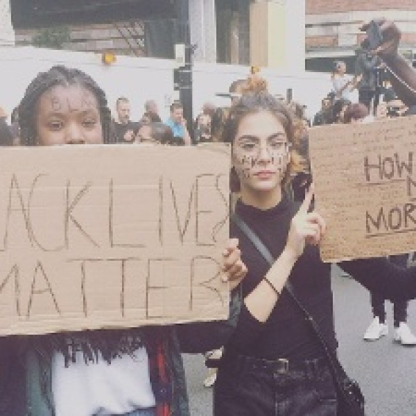 Black-Lives-Matter-protests-London-jpg_20160711182410-159532