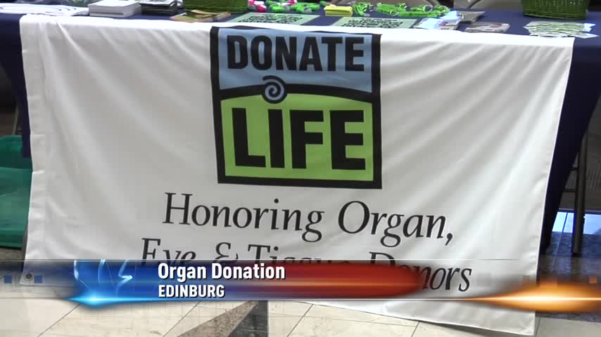 Local Hospital Promotes Organ Donation and Registration_54705498-159532