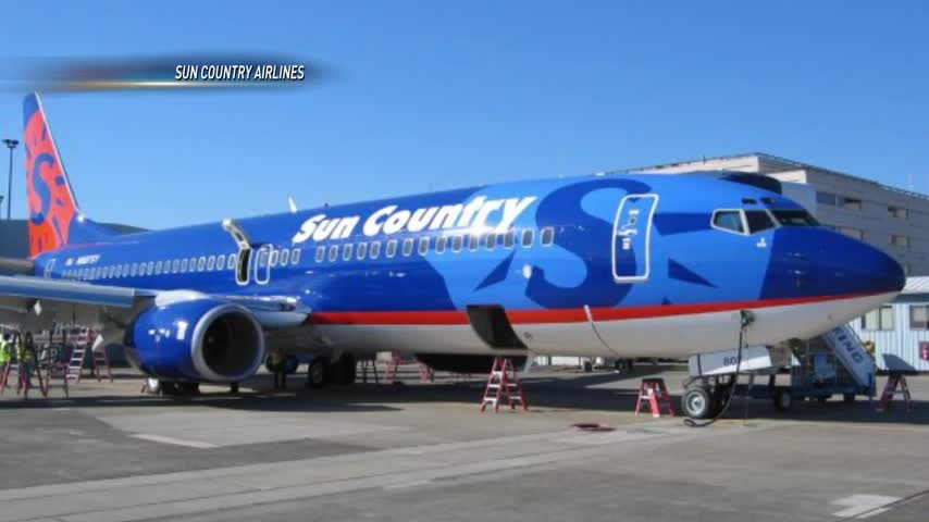New planes added to Brownsville SPI International Airport_59036455-159532