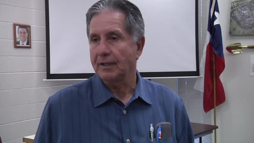 Port Isabel Police Chief to Retire_48767174-159532