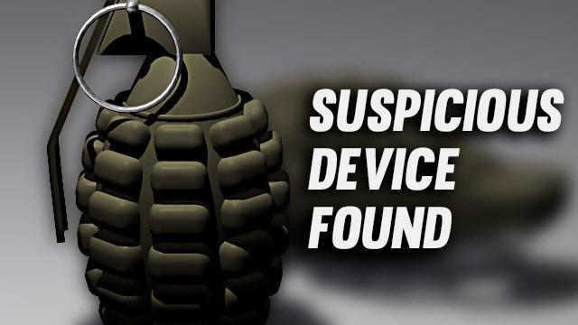Grenade_1472573574071.jpg