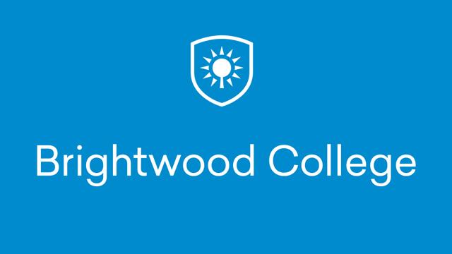 Brightwood_1473455829409.jpg
