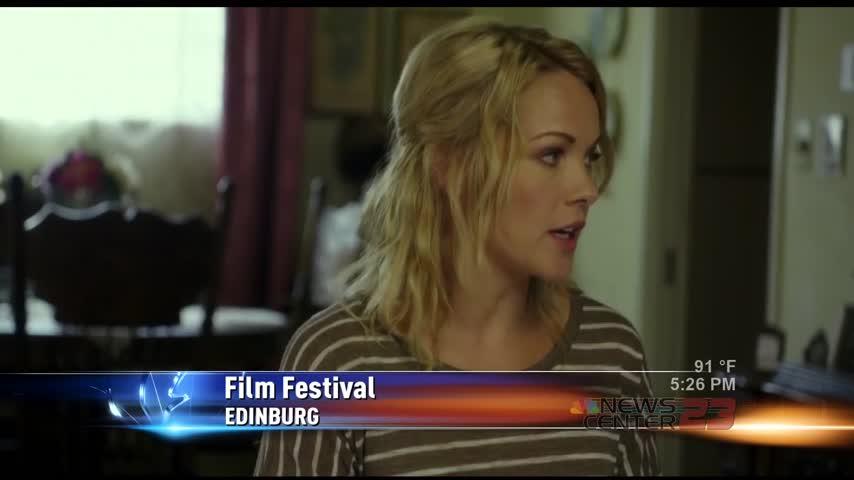 Edinburg Hosting South Texas Film Festival_77790220-159532