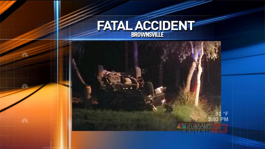 Fatal Accident in Brownsville_51257781-159532
