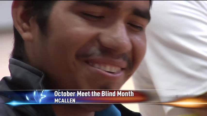 October Meet the Blind Month_48885113-159532