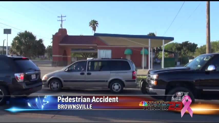 Two Teens Hospitalized After Being Hit by Car_02055513-159532