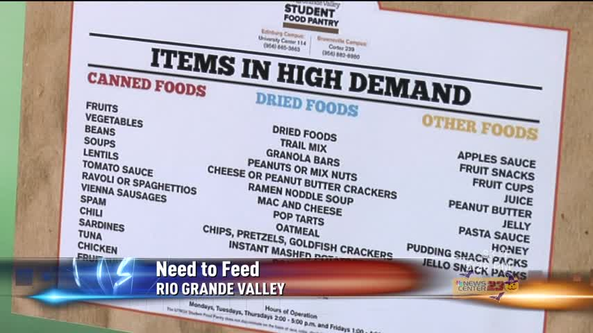 URGV Student Food Pantry Zombie Walk_59076612-159532
