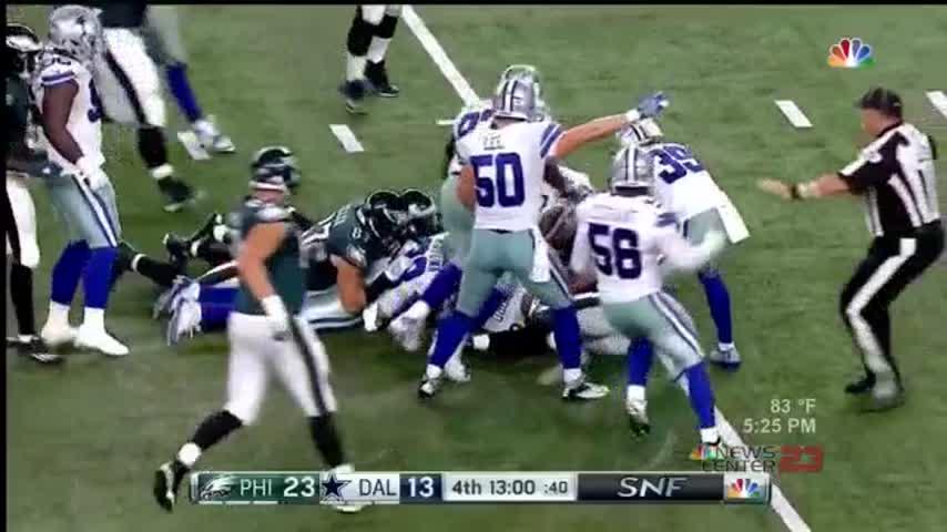 Cowboys face 0-8 Cleveland_98879910-159532