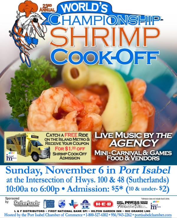 ShrimpCookoff_1478029684858.jpg