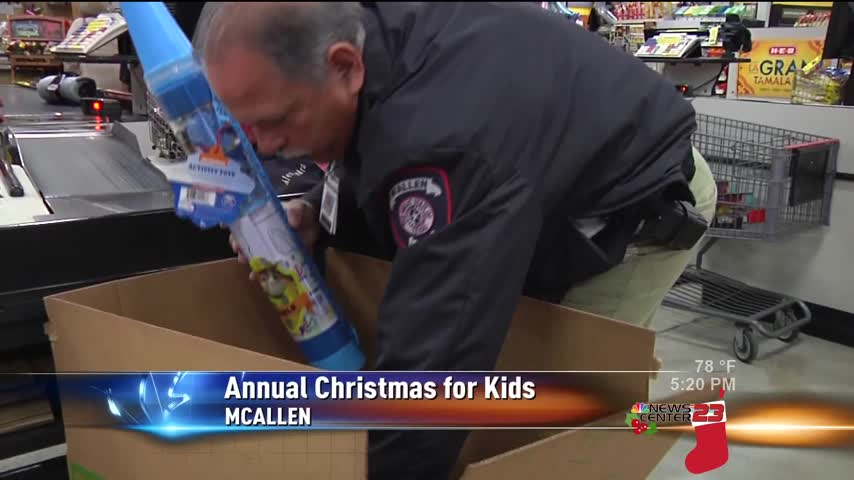 Christmas for Kids Toy Giveaway_21006875