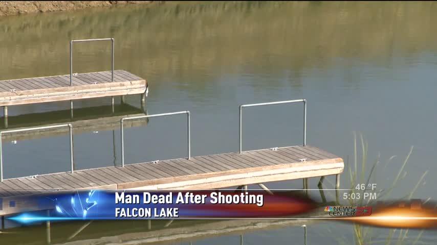 Falcon Lake Shooting Investigation_15725618
