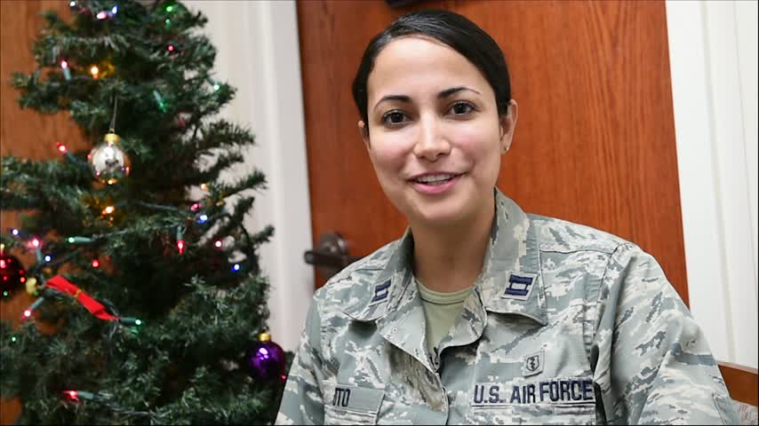Holiday 2016 Military Greetings- Capt- Natali Soto_65528569