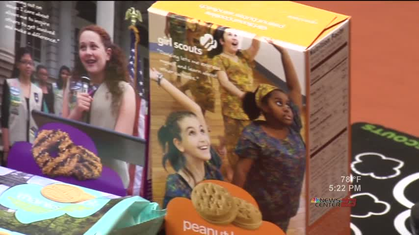 100 Years of Girl Scout Cookies_03664952