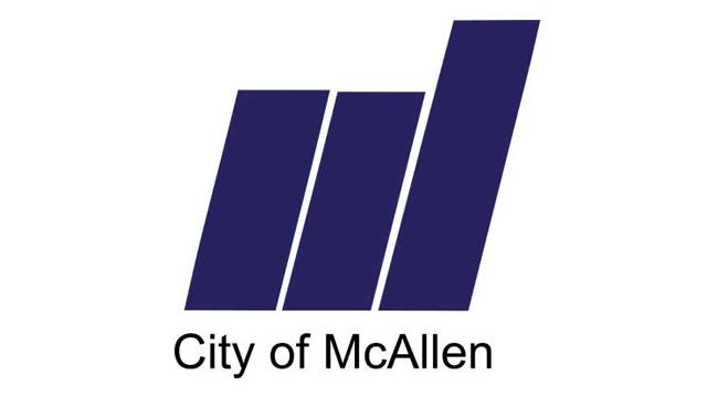 CityMcAllen_1483650595744.jpg