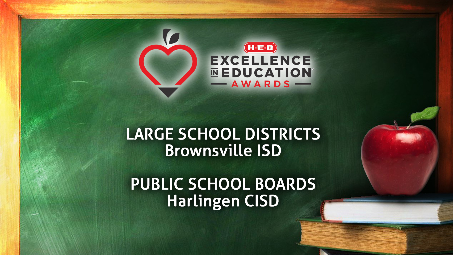 HEB_Excellence2_1484687998238.jpg