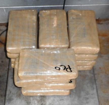 Pharr Cocaine 01162017, Courtesy Hidalgo POE_1484853798975.jpg