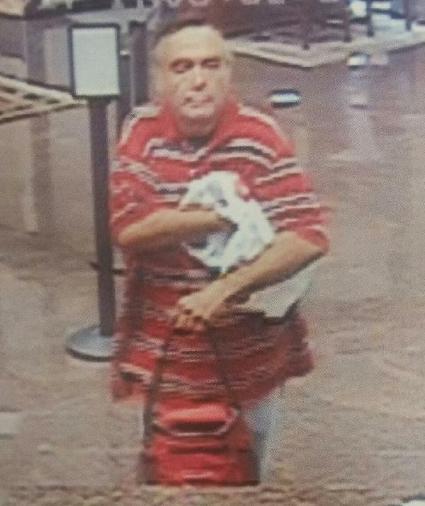Suspect Image_1489760865655.jpeg