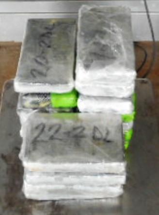 Pharr Cocaine Seizure 05092017, Courtesy CBP Hidalgo_1494952146687.jpg