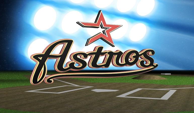 Astros770_1497968441787.jpg