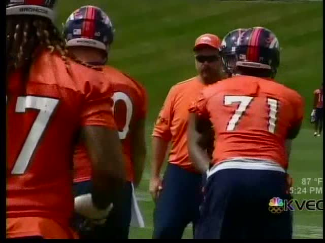 Sizing Up the Denver Broncos_31623799
