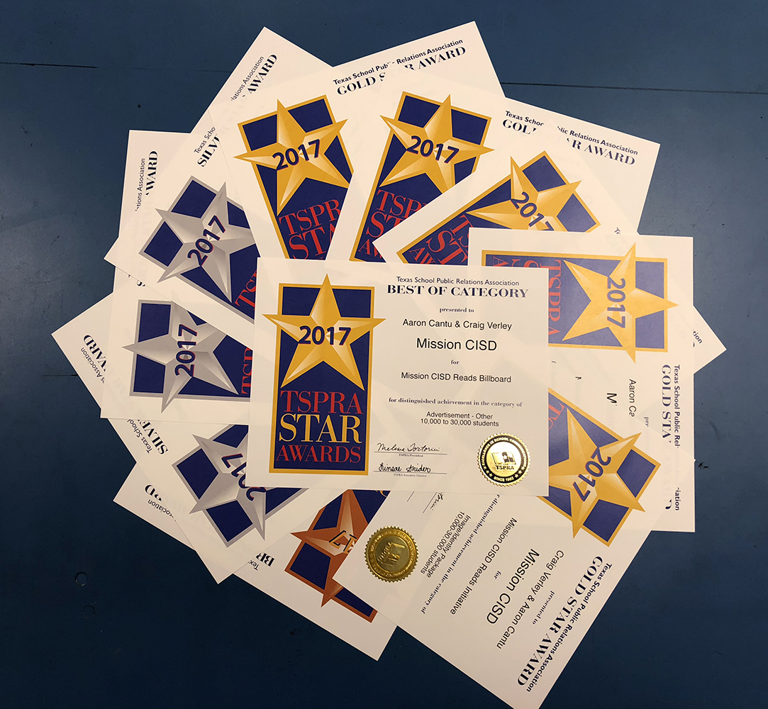 Star Award Certificates_1522078681501.jpg.jpg