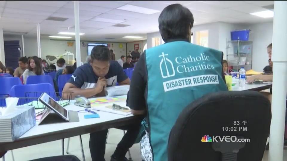 Catholic_Charities_of_The_RGV_Needing_Ad_0_20180701010814