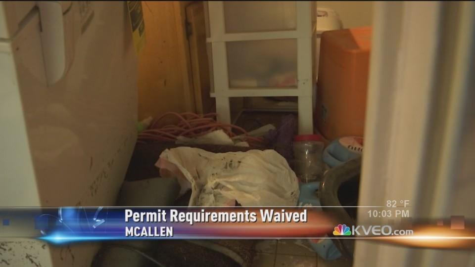 McAllen_Waiving_Permit_Requirements_0_20180627153322