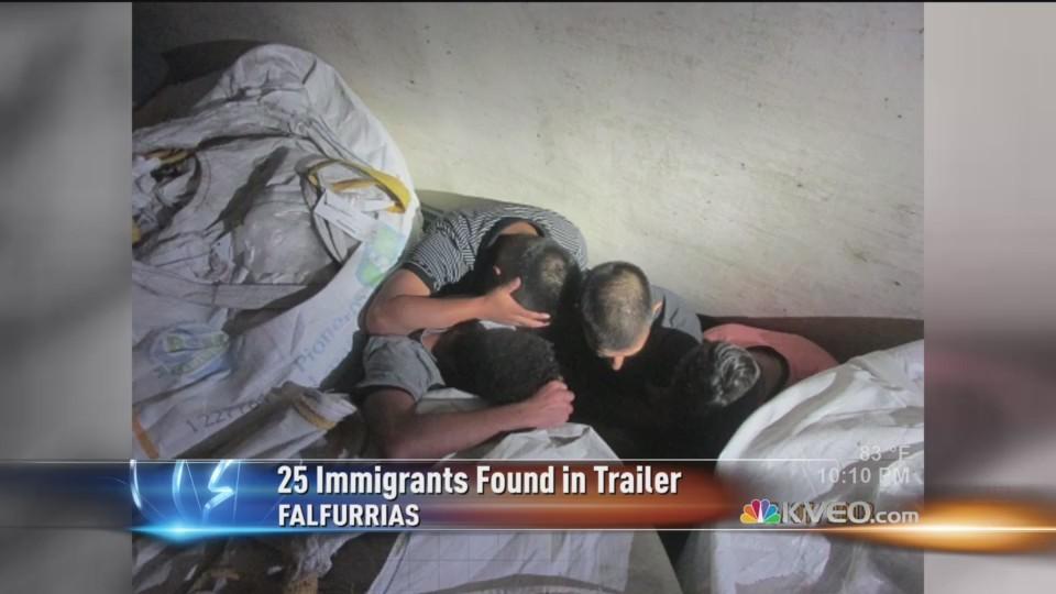 25_Undocumented_Immigrants_Found_In_Trai_0_20180727034239